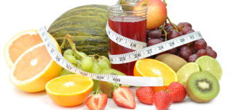 Toxins Effect on Weight Loss