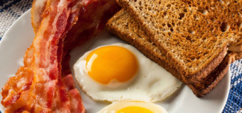 15 Tiny Tweaks That'll Help You Lose More Weight in New Year